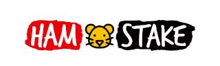 Ham-Stake